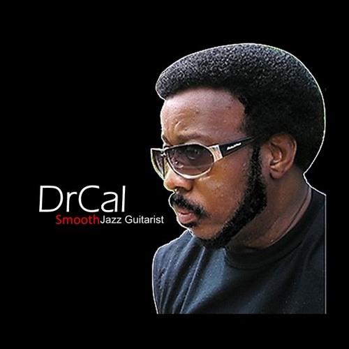 DrCal Nujazz Artist's avatar