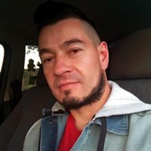 Sidinei Santos's avatar