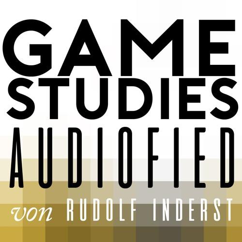 GameStudiesAudiofied's avatar