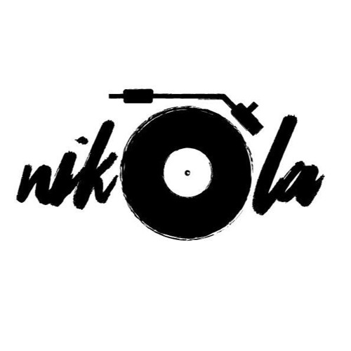 Dj Nikola... in the mix's avatar