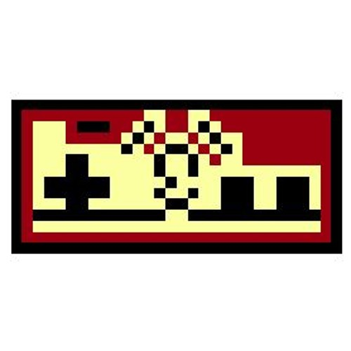 sinoryu_z's avatar