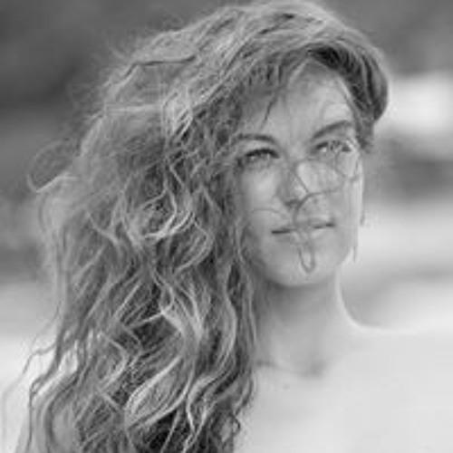 Mary Chenkova's avatar