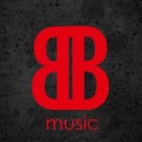 Nigar Muharrem Omuzumda Aglayan Bir Sen Remix By Black Baku