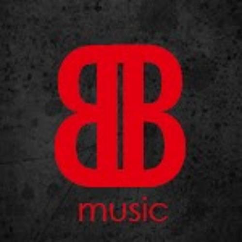 Black Baku's avatar