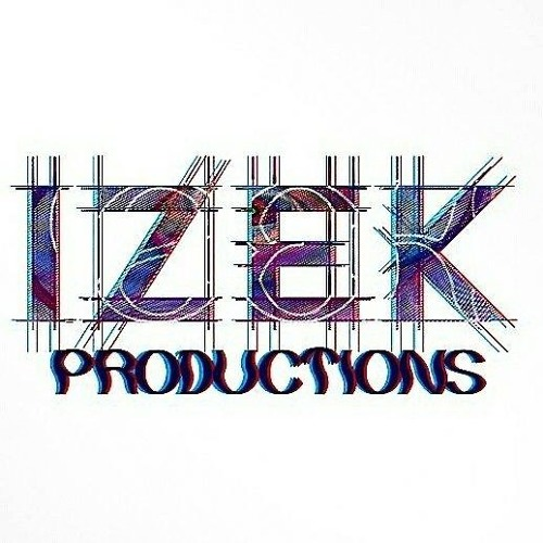 IZEK PRODUCTIONS's avatar