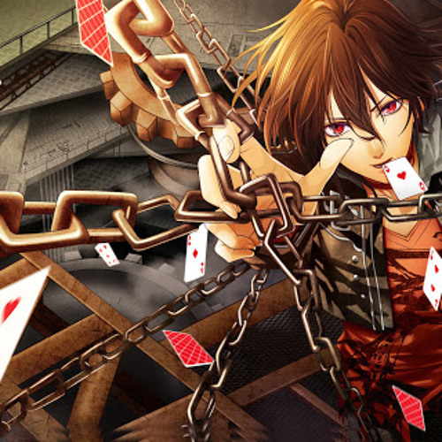 Paim 02's avatar