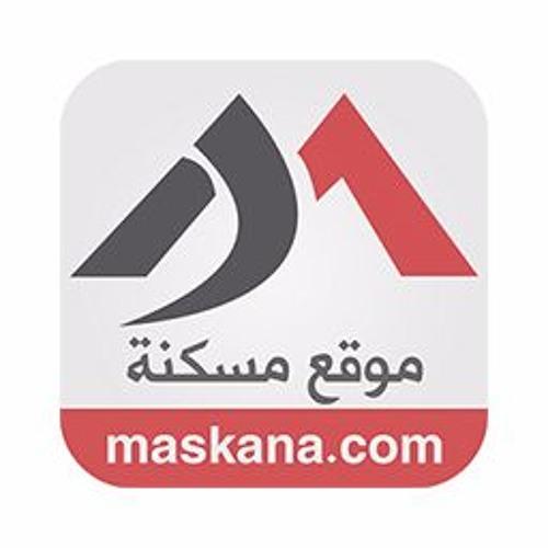 جواد العلي يجيلك يوم By Khaleeji