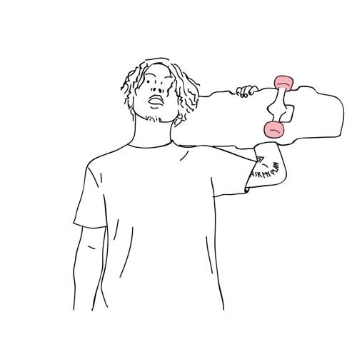 ケンチンミン / KEN TIN MIN's avatar