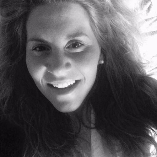 Elisa Johanna Benatti's avatar