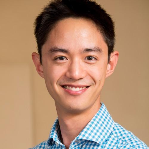 Li-Wen Yip's avatar