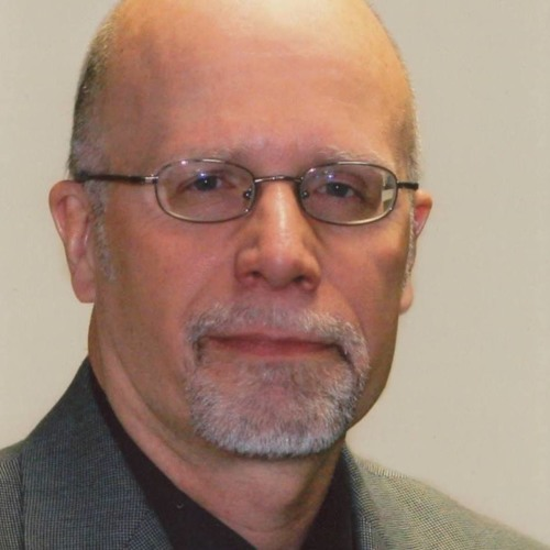 Mark Priest's avatar