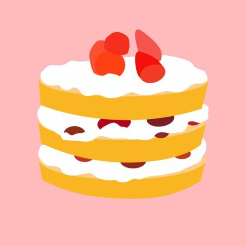 Gregory Cake Salon's avatar