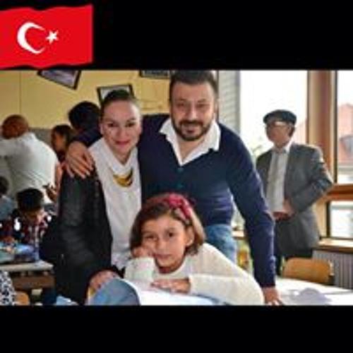 Hakan Karaoglu's avatar