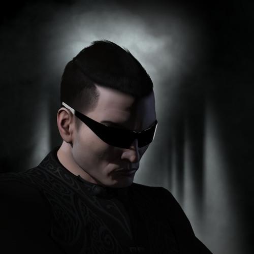 Winterheart786's avatar