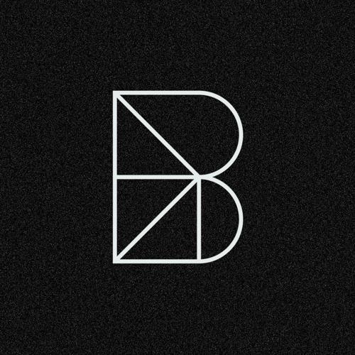 Beesemyer Music's avatar