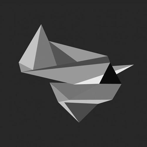 Venezuela's avatar