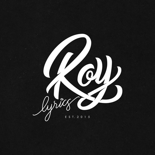 ROY LYRICS's avatar