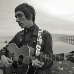 Peter Watters - The Dundee Song