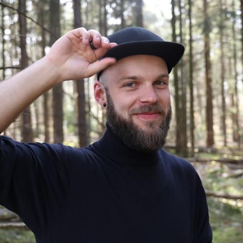 Jorn den Hertog's avatar