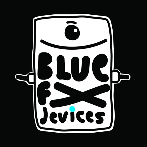 Blue Fx Devices's avatar