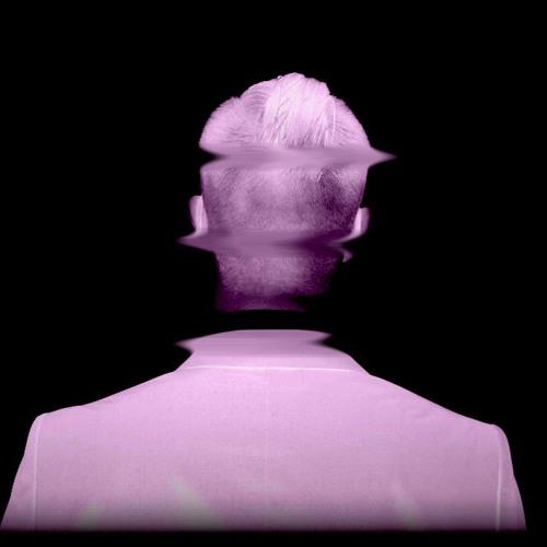 Calvin John Linderman's avatar