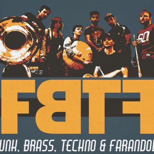 Fanfare FBTF's avatar