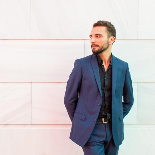 Benoît Sitzia's avatar