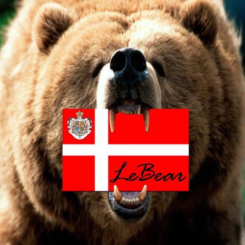 VikingPlay's avatar