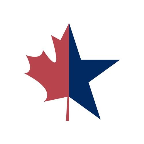 Canadian Texan Connection's avatar