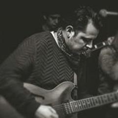 Luis Alvial