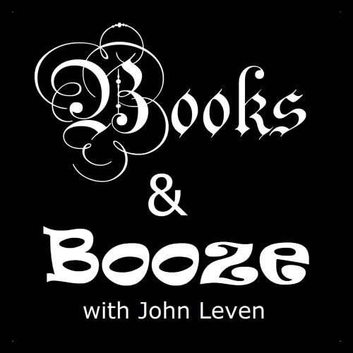 Books & Booze's avatar