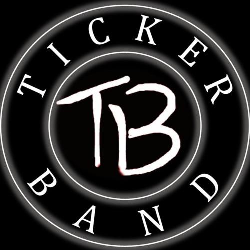 Ticker Band's avatar