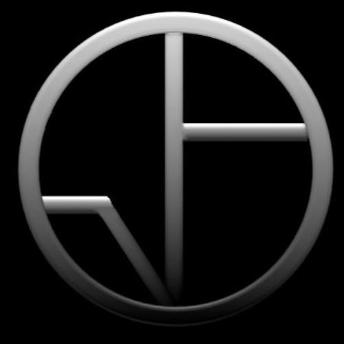 void inside's avatar