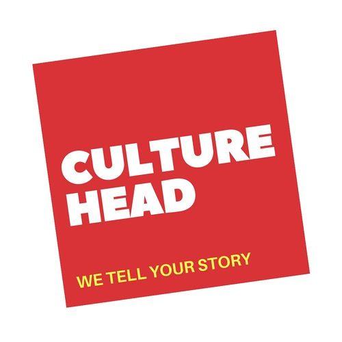 CultureHead's avatar