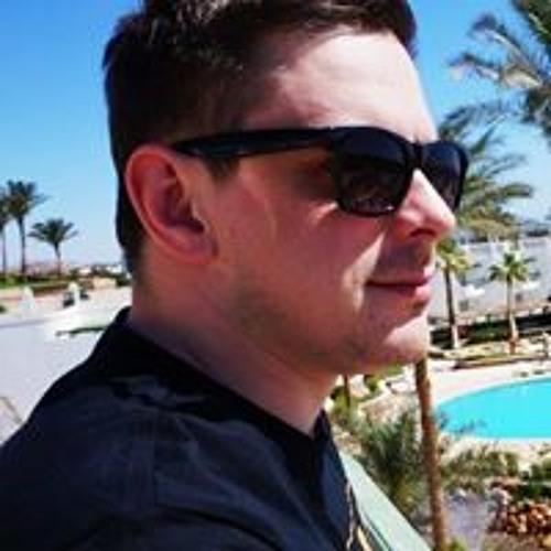 Artem Alexandrov's avatar