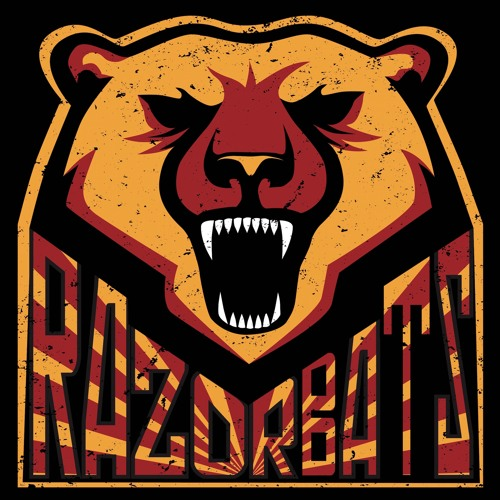Razorbats's avatar