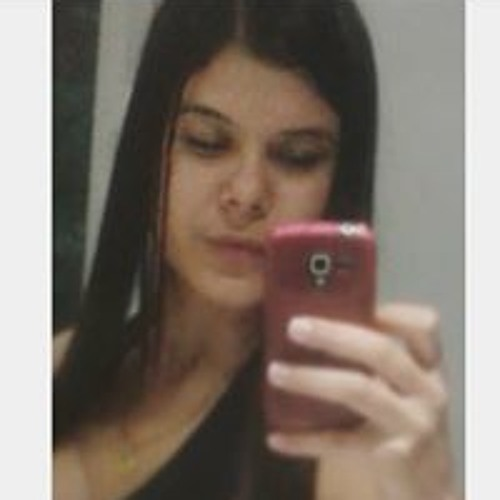 Brenda Torrealba's avatar