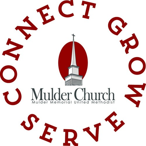 Mulder Church's avatar
