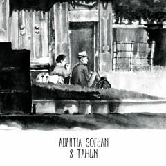 adhitiasofyan