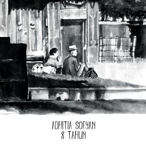 adhitiasofyan's avatar
