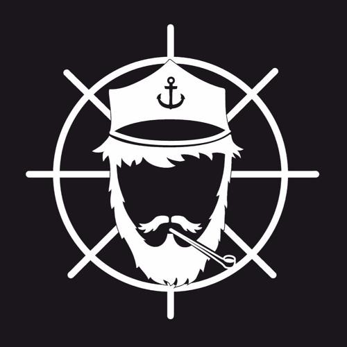 Drunken Sailors's avatar