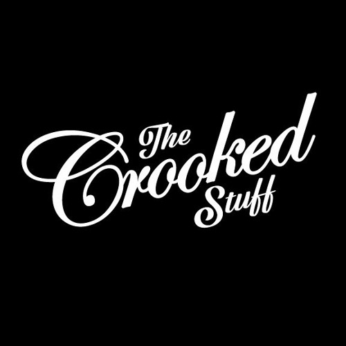 The Crooked Stuff's avatar