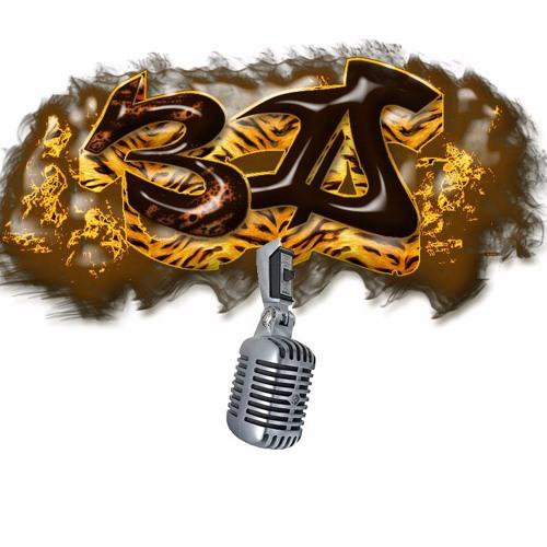 3D Hermandad R.A.'s avatar