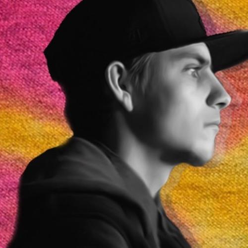 D WEBB's avatar