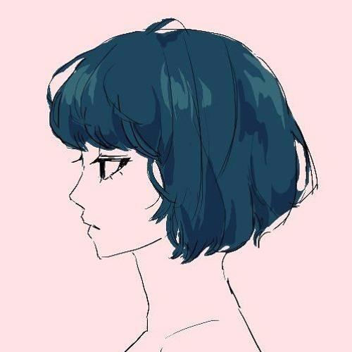 Vae ✦'s avatar