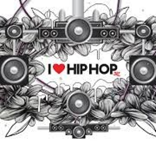 Real HipHop's avatar