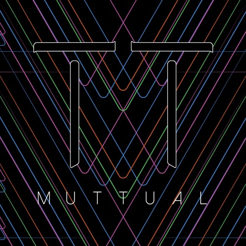 MUTTUAL's avatar