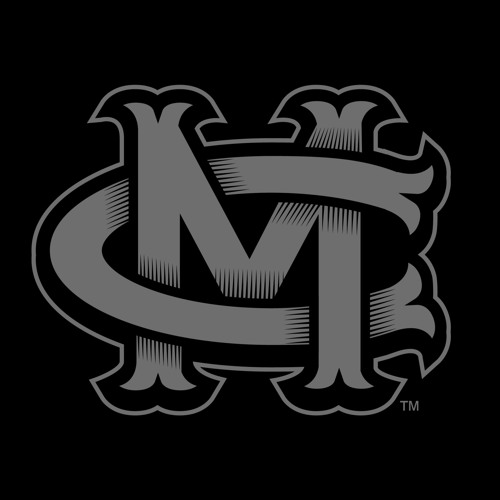 Classic Minds Radio's avatar