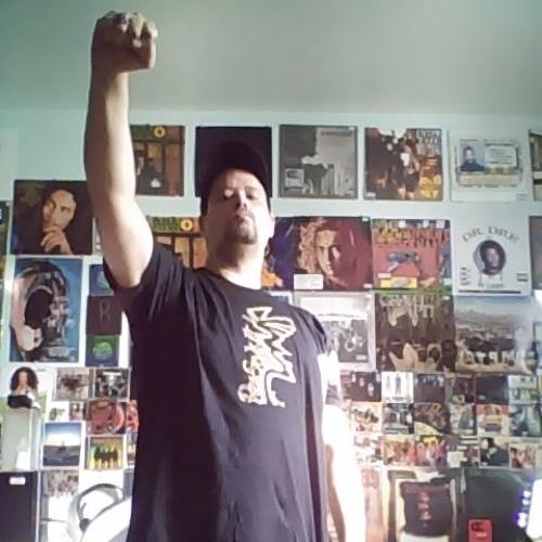 Murm Von Styles's avatar