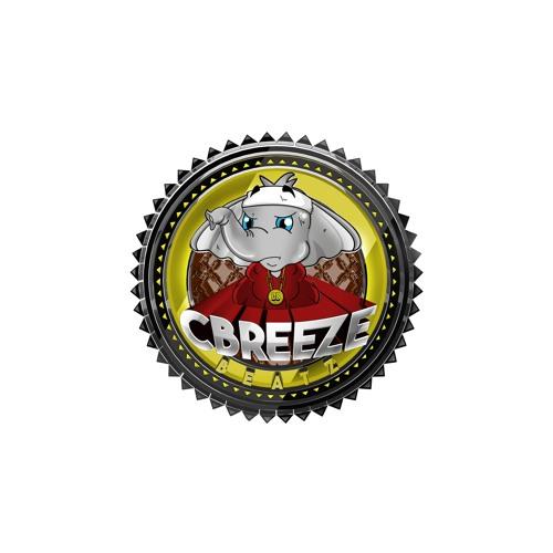 cbreezebeatz's avatar